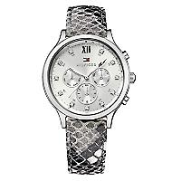 Reloj Mujer Jackson 1781615