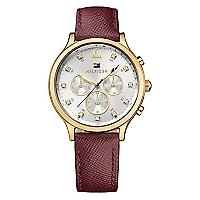 Reloj Mujer Jackson 1781614