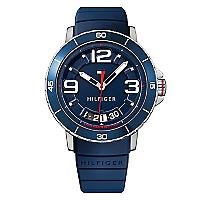 Reloj Hombre Strap 1791250