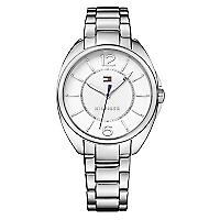 Reloj Mujer 1781694