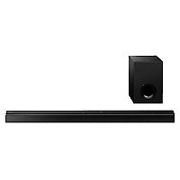 Soundbar 80W HT-CT80