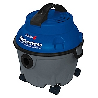 Aspiradora Polvo Agua APA-1000 GR