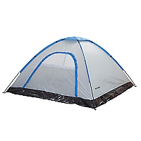 Carpa 4 Routma  Mt-2148