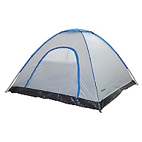 Carpa 6 Routma Mt-2165