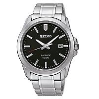 Reloj Hombre Análogo SGEH49P1
