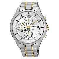 Reloj Hombre SKS541P1