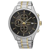 Reloj Hombre SKS543P1