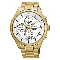 Reloj Hombre SKS544P1