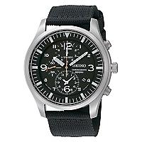 Reloj Hombre Análogo SNDA57P1