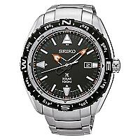Reloj Hombre Análogo SNE421P1
