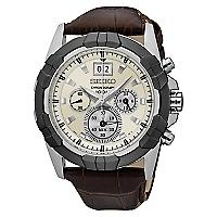 Reloj Hombre Lord SPC196P1