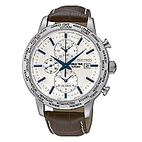 Reloj Hombre Análogo SPL051P1