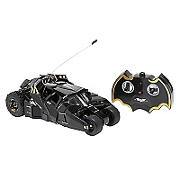 Batman R/C Full Function