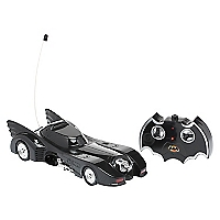 Batman R/C Full Function Car
