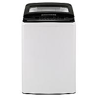 Lavadora Automática DWF-E81W 8 kg