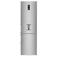 Refrigerador No Frost 314 lt Silver GB35SGP2