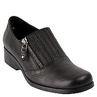 Zapato Mujer M692