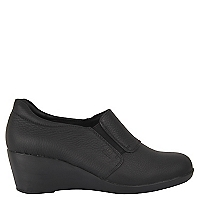 Zapato Mujer M720