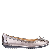 Zapato Mujer D34D8H
