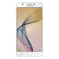 Smartphone Galaxy J7 Prime Dorado Claro