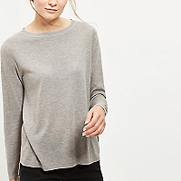 Sweater Largo