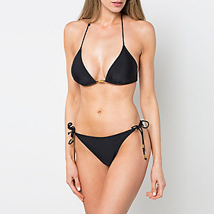Bikini Liso