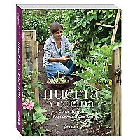 Huerta y Cocina