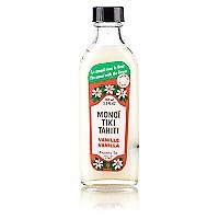 Aceite Concentrado Elixir de Vainilla