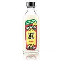 Aceite Concentrado Elixir de Tiare