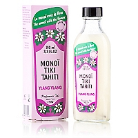 Aceite Concentrado Elixir de Ylang Ylang
