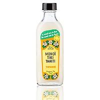 Aceite Concentrado Elixir de Tipanié