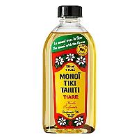 Aceite Hidratante Elixir Tiare