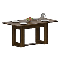Mesa de Comedor Volterra