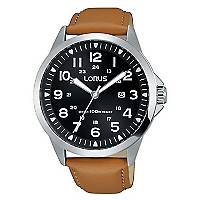 Reloj Hombre RH933GX9