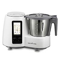 Supercook Robot de Cocina 12068