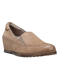Zapato Mujer Harker