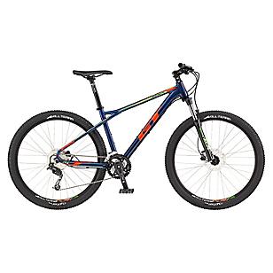 Bicicleta Avalanche Aro 27.5