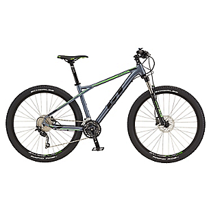 Bicicleta Avalanche Elite Aro 27.5