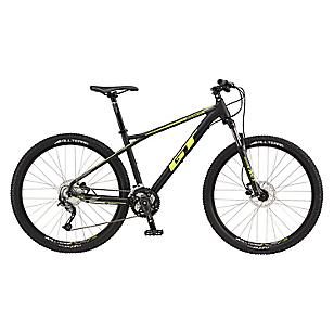 Bicicleta Avalanche Sport Aro 27.5