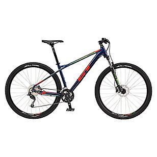 Bicicleta Karakoram Aro 29
