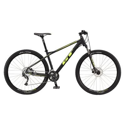 Bicicleta Karakoram Sport Aro 29