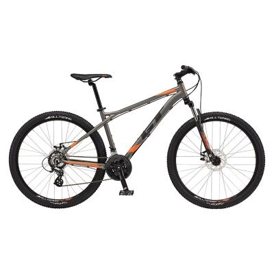 Bicicleta Outpost Aro 27.5