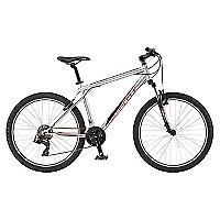 Bicicleta Palomar Aro 26