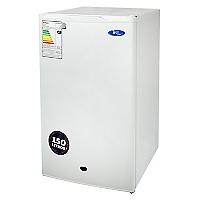 Frigobar 150 Lts I005Fb150L Blanco