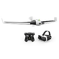 Dron Profesional Disco+FPV