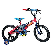 Bicicleta cars aro 12