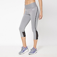 Legging Mid Power