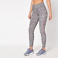 Legging Long Dots