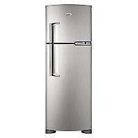 Refrigerador No Frost 352 lt Evox