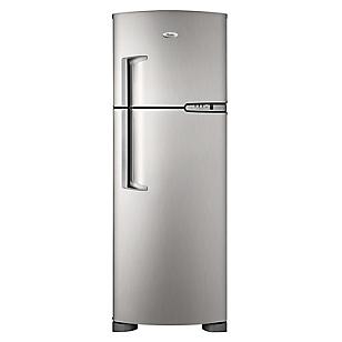 Refrigerador No Frost 378 lt Evox